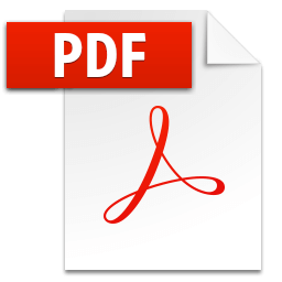 how to do a search on a pdf file